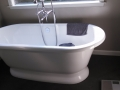 Marin County Bathroom Remodeling