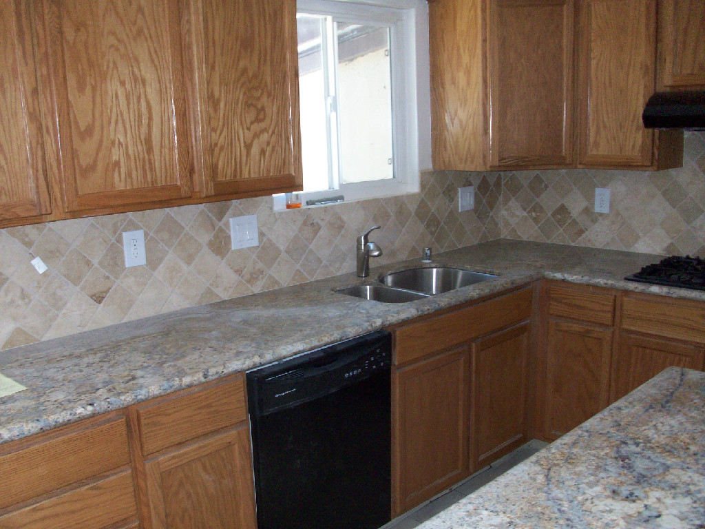 kitchen countertops marin