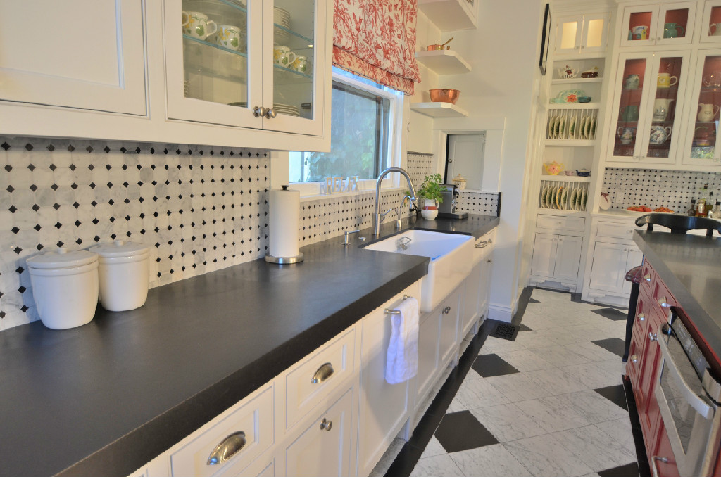 kitchencabinetsmarin