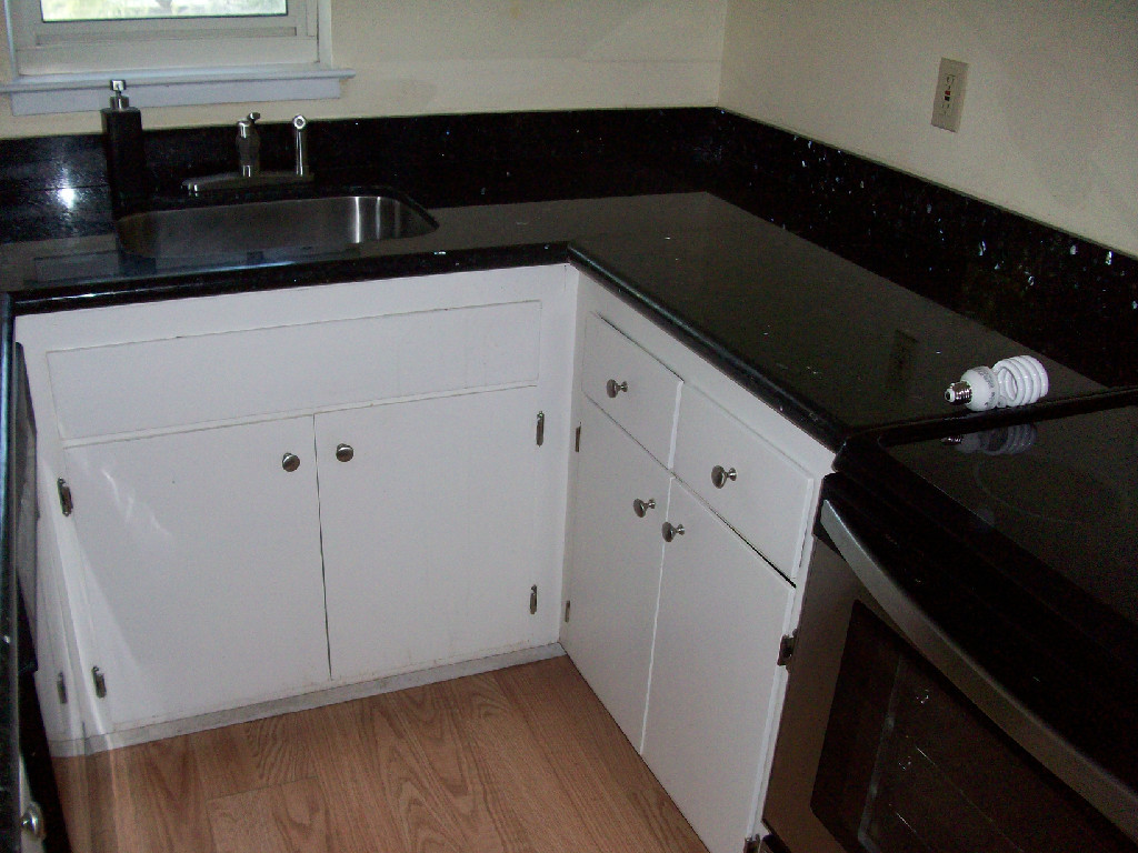 new kitchen countertops marin